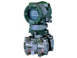 Cảm biến áp suất Yokogawa EJA430A..