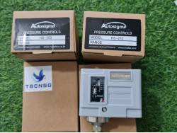 Công tắc áp suất Autosigma HS-210 (Pressure switch)