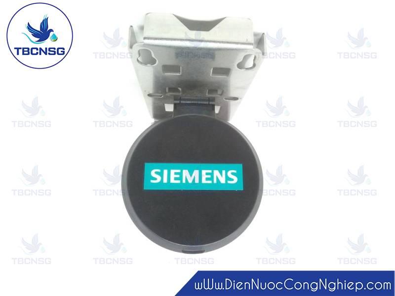 Hình ảnh củaĐồng hồ lưu lượng Siemens Sitrans F M MAG 8000 / MAG 8000 CT 1