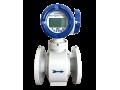 Đồng hồ nước điện từ Hansung HS4000