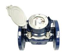 Đồng hồ nước George Kent GKM MeiStream Plus