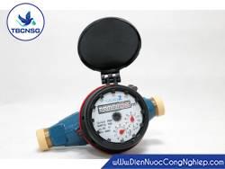 Đồng hồ nước George Kent GKMJ2 DN15