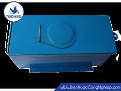 Hộp bảo vệ đồng hồ nước sinh hoạt