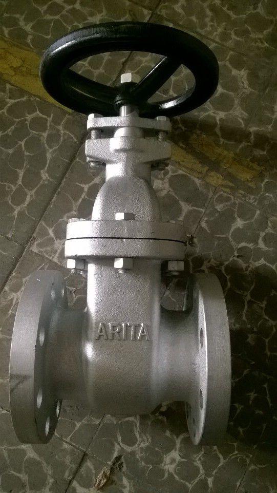 Van cổng Arita chính hãng